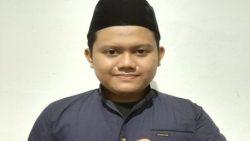 Disdik Kabupaten Bogor